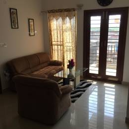 985 sqft, 2 bhk Apartment in Agni Pelican Heights Pallavaram, Chennai at Rs. 67.0000 Lacs
