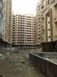 630 sqft, 1 bhk Apartment in Labh Heights  Virar, Mumbai at Rs. 26.4600 Lacs