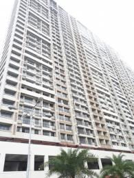 630 sqft, 1 bhk Apartment in Space Balaji Symphony Panvel, Mumbai at Rs. 57.0000 Lacs