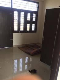 1170 sqft, 2 bhk BuilderFloor in Builder Akks homes Muhana Mandi Road, Jaipur at Rs. 26.0000 Lacs