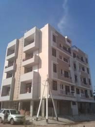 1000 sqft, 2 bhk BuilderFloor in Builder AKKS Home Dholai Patrakar Colony, Jaipur at Rs. 22.5000 Lacs