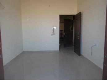 1400 sqft, 3 bhk BuilderFloor in Builder Akks home Mansarovar, Jaipur at Rs. 53.0000 Lacs