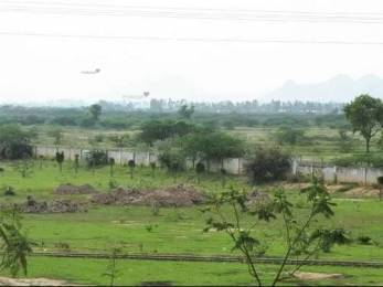 4680 sqft, Plot in Builder Project Tirupati Road, Tirupati at Rs. 54.6000 Lacs