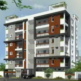 1850 sqft, 3 bhk Apartment in Builder CHINMAYA ARCADE Grand World Road, Tirupati at Rs. 55.4815 Lacs