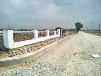 1800 sqft, Plot in Builder BHUPAL HOUSING PVT LTD Renigunta, Tirupati at Rs. 15.5000 Lacs