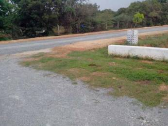 1800 sqft, Plot in Builder C P BUILDERS Renigunta, Tirupati at Rs. 21.0000 Lacs