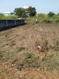 2400 sqft, Plot in Builder TUDA PLOT MANGALAM Mangalam, Tirupati at Rs. 57.0000 Lacs