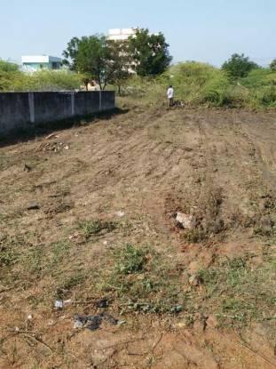 2400 sqft, Plot in Builder TUDA PLOT MANGALAM Mangalam, Tirupati at Rs. 57.0000 Lacs