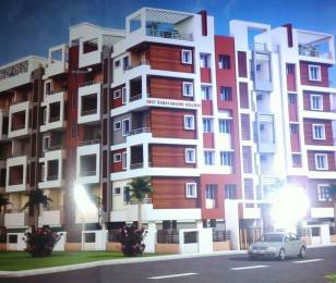 2005 sqft, 3 bhk Apartment in Builder SRI NARAYANADRI Padmavathi Nagar, Tirupati at Rs. 70.1750 Lacs