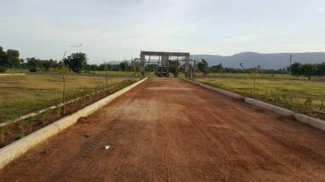 3600 sqft, Plot in Builder shaine venture Karakambadi Road, Tirupati at Rs. 44.0000 Lacs