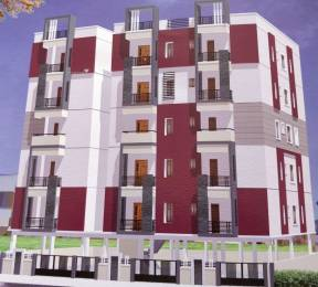 1250 sqft, 2 bhk Apartment in Builder GDK HOMES Tiruchanur, Tirupati at Rs. 35.0000 Lacs