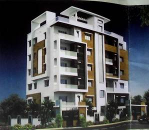 1500 sqft, 3 bhk Apartment in Builder S RESIDENCY Grand World Road, Tirupati at Rs. 46.5000 Lacs