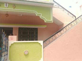 1710 sqft, 1 bhk IndependentHouse in Builder Project Tiruchanur, Tirupati at Rs. 42.0000 Lacs