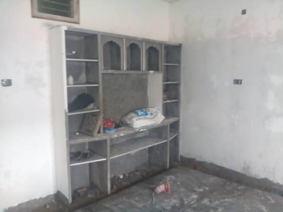 1500 sqft, 3 bhk Apartment in Builder PR Tirupati Road, Tirupati at Rs. 54.0000 Lacs