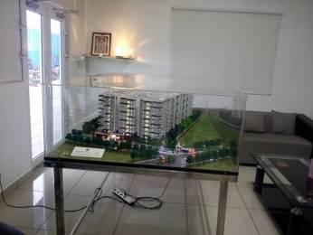 1500 sqft, 3 bhk Apartment in Builder AADITRI Vidya Nagar, Guntur at Rs. 63.7500 Lacs