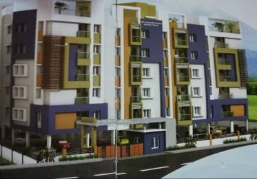 1160 sqft, 2 bhk Apartment in Builder SLR WATER FRONT Mangalam, Tirupati at Rs. 39.4400 Lacs