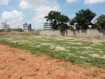 2050 sqft, Plot in Builder P G Gardens Renigunta Road, Tirupati at Rs. 45.0000 Lacs
