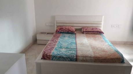 850 sqft, 1 bhk Apartment in Builder Brigade Gateway Rajaji Nagar, Bangalore at Rs. 40000