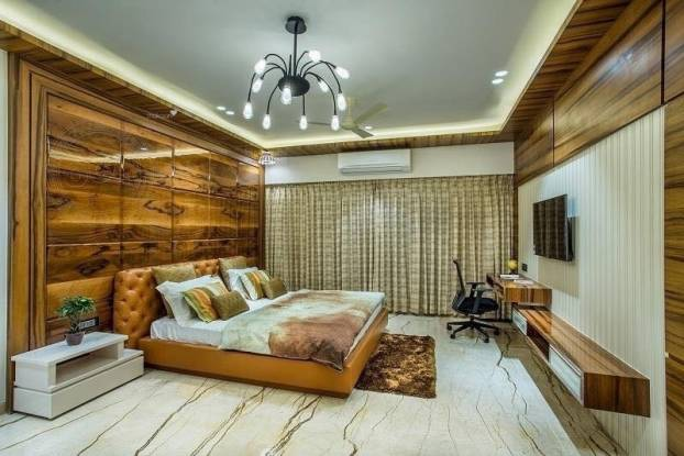 9000 sqft, 5 bhk Villa in Builder Project Sector 6 Market Road, Panchkula at Rs. 18.0000 Cr