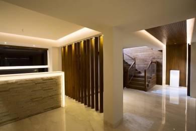 3150 sqft, 4 bhk Villa in Builder Project Panchkula Urban Estate, Panchkula at Rs. 3.0000 Cr