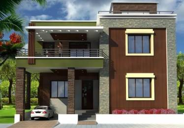 1100 sqft, 1 bhk BuilderFloor in Builder Project Panchkula Road, Chandigarh at Rs. 6000