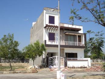 1120 sqft, 1 bhk BuilderFloor in Builder Project Panchkula Road, Chandigarh at Rs. 9000
