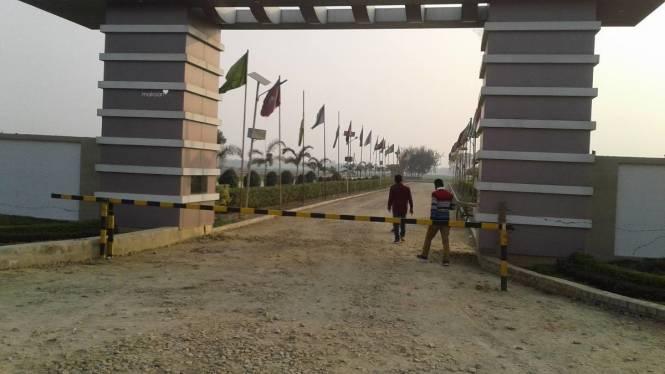 1250 sqft, Plot in Builder Project Jhansi Shivpuri Road, Jhansi at Rs. 3.7500 Lacs