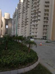 890 sqft, 2 bhk Apartment in Builder supertech eco village 1 Noida Extension, Greater Noida at Rs. 8500