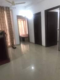 1140 sqft, 3 bhk Apartment in Builder galaxy Vega Noida Extension, Greater Noida at Rs. 9000