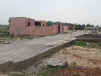 900 sqft, Plot in Builder Project Narela, Delhi at Rs. 9.0000 Lacs