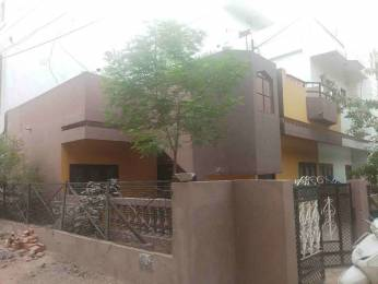 750 sqft, 1 bhk IndependentHouse in Builder Project Sudama Nagar, Indore at Rs. 50.0000 Lacs