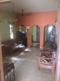 1500 sqft, 2 bhk IndependentHouse in Builder bharath group Malleswaram, Bangalore at Rs. 35000