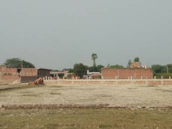 1000 sqft, Plot in mg builder Metro Plots Lucknow Kanpur Highway, Lucknow at Rs. 8.0000 Lacs