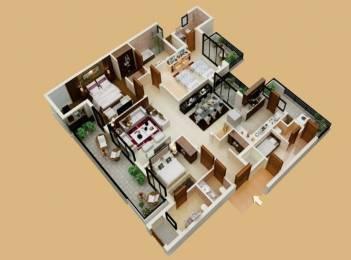 1549 sqft, 3 bhk Villa in Builder Project Balewadi, Pune at Rs. 1.3100 Cr