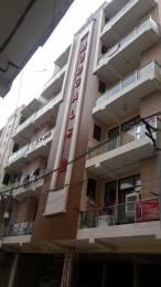 950 sqft, 2 bhk BuilderFloor in Builder Balaji enclave mudgal homes Noida Extn, Noida at Rs. 24.0000 Lacs