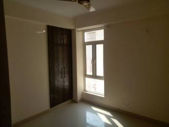 1464 sqft, 3 bhk Apartment in Supertech Eco Village 2 Sector 16B Noida Extension, Greater Noida at Rs. 7000