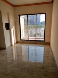 879 sqft, 2 bhk Apartment in Builder Project Titwala East, Mumbai at Rs. 41.4340 Lacs