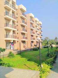 625 sqft, 1 bhk Apartment in Builder Project Vasind, Mumbai at Rs. 22.0740 Lacs