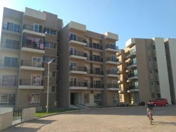 715 sqft, 2 bhk Apartment in Builder Project Vasind, Mumbai at Rs. 24.9410 Lacs