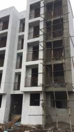 550 sqft, 1 bhk Apartment in Builder Project Atgaon, Mumbai at Rs. 15.4000 Lacs