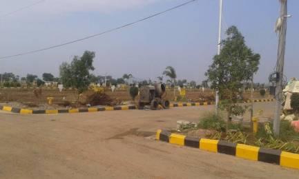 1881 sqft, Plot in Builder Project Haailand Road, Guntur at Rs. 33.4400 Lacs