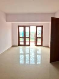 2422 sqft, 3 bhk Apartment in Builder Project Santa Inez, Goa at Rs. 1.6500 Cr