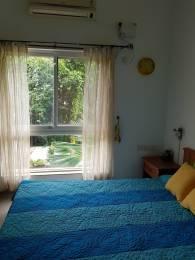 2067 sqft, 3 bhk Villa in Builder Project Anjuna, Goa at Rs. 90000