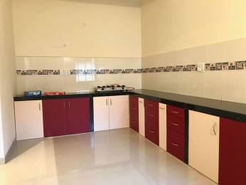 2691 sqft, 4 bhk Apartment in Builder Project Caranzalem, Goa at Rs. 60000