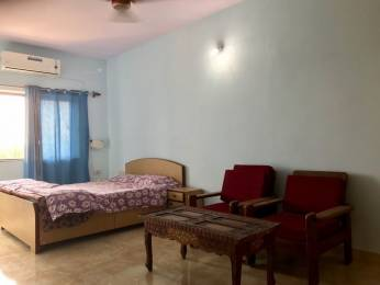1292 sqft, 2 bhk Apartment in Builder Project Caranzalem Junction, Goa at Rs. 22000