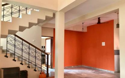 2691 sqft, 3 bhk IndependentHouse in Builder Project Miramar Circle, Goa at Rs. 40000