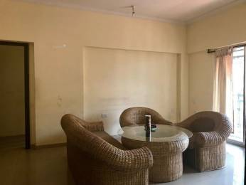 1184 sqft, 2 bhk Apartment in Builder Project Caranzalem Junction, Goa at Rs. 27000