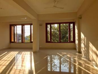 1550 sqft, 3 bhk Apartment in Builder Project Panjim, Goa at Rs. 35000