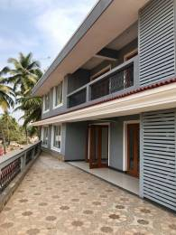 2422 sqft, 3 bhk Apartment in Builder Project Taleigao, Goa at Rs. 40000