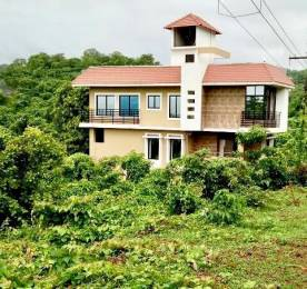 3595 sqft, 4 bhk IndependentHouse in Builder Project Karmali Station Road, Goa at Rs. 1.7500 Cr